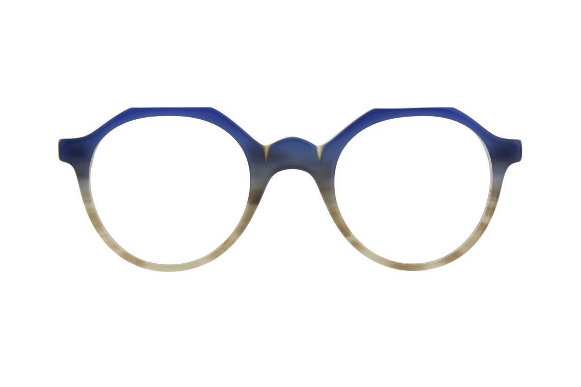 Helden Sunset Model 1 Blue
