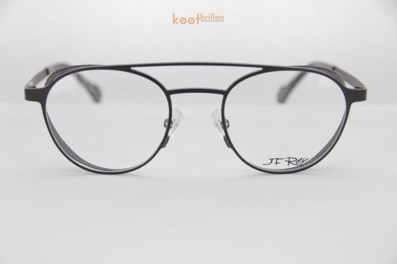 JF Rey JF2627