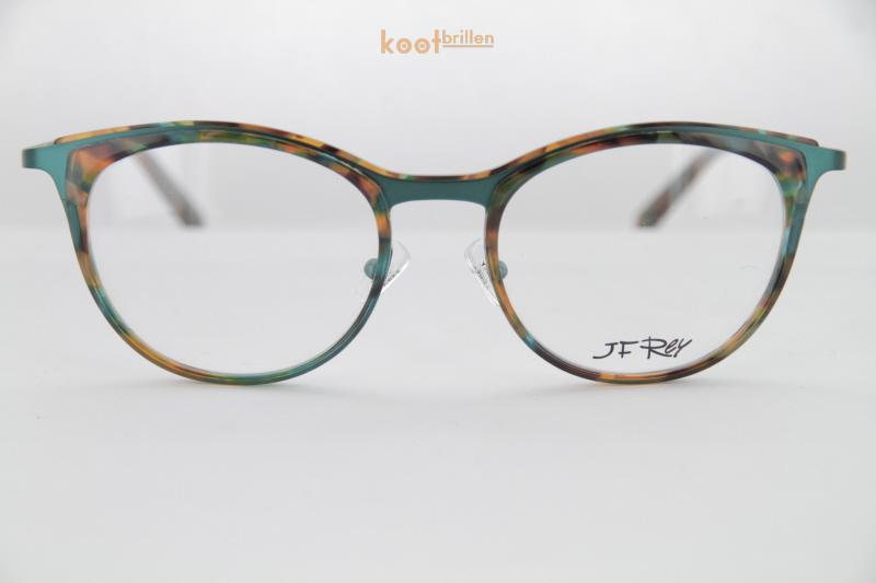 JF Rey JF 2822